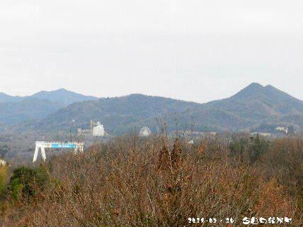 2018-03・10 今日の我が町.JPG