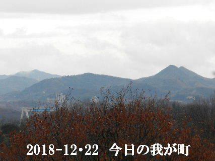 2018-12・22 今日の我が町.JPG