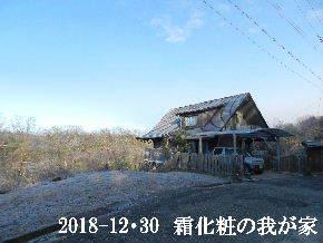 2018-12・30 今日の里山は・・・ (1).JPG