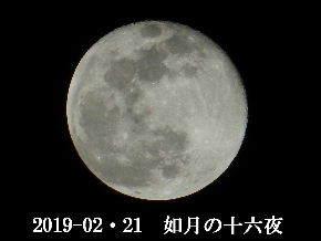 2019-02・21 如月の十六夜 (1).JPG