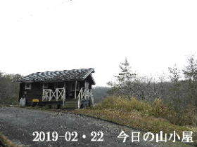 2019-02・22 今日の里山は・・・ (2).JPG