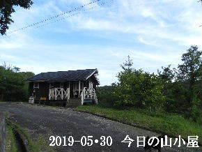 2019-05・30 今日の里山模様・・・ (2).JPG