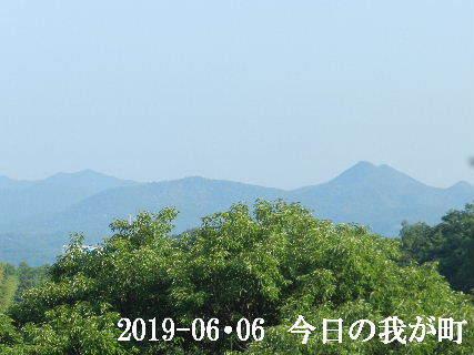 2019-06・06 今日の我が町.JPG