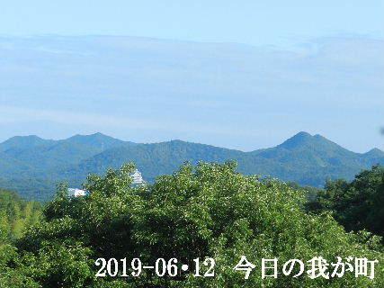 2019-06・12 今日の我が町.JPG