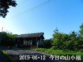 2019-06・12 今日の里山模様・・・ (2).JPG