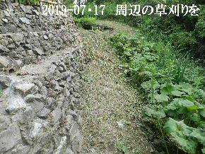 2019-07・17 周辺の草刈りを (6).JPG