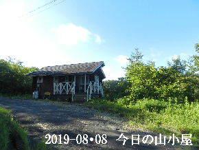2019-08・08 今日の里山模様・・・ (2).JPG