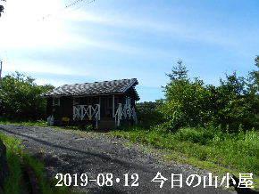 2019-08・12 今日の里山模様・・・ (2).JPG