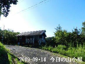 2019-09・14 今日の里山模様・・・ (2).JPG