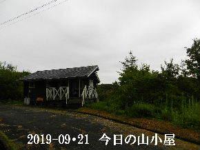 2019-09・21 今日の里山模様・・・ (2).JPG